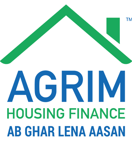 AGRIM HOUSING FINANCE