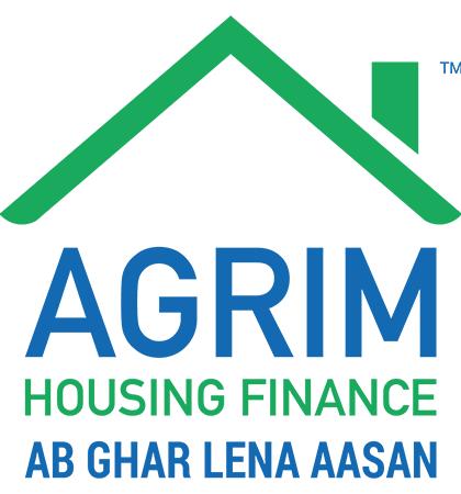AGRIM HOUSING FINANCE